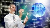 Microsoft Virtualization Desktop Infrastructure (VDI) - Foto: Sergey150770, Shutterstock.com