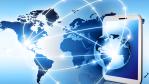 VPN-Workshop: iPhone-Praxis: VPN richtig einrichten und nutzen - Foto: Toria, Shutterstock.com