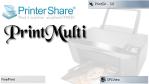 FinePrint, PrinterShare, PrintDir, PrintMulti, SPLViewer: Tools fürs Drucken