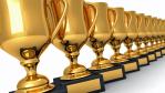 Vergleich der Partnerprogramme: Das sind die 5 besten BI-Anbieter - Foto: Hunor Focze, Shutterstock.com