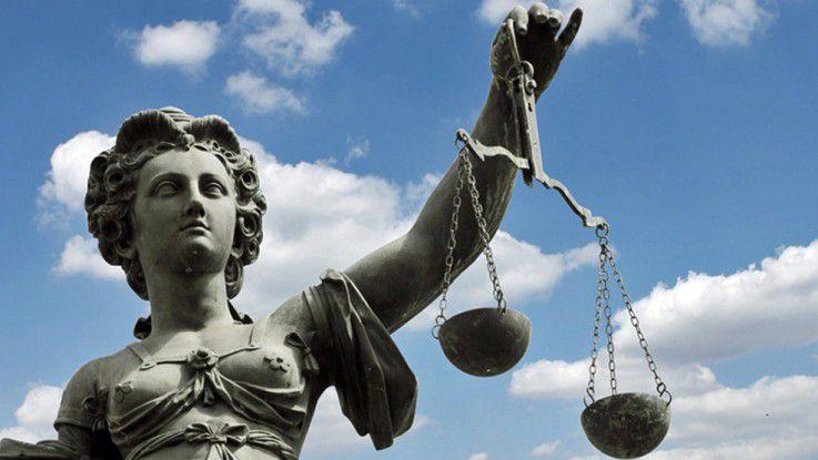 Verbrauchern bringt das neue Gesetzespaket mehr Rechte - Verbraucherschützer gehen diese aber noch nicht weit genug.