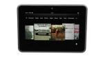 """""""Financial Times"""": Amazon-Smartphone wird von HTC gebaut - Foto: Amazon"""