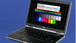 Mit Docking-Anschluss und Modulschacht: Dell Latitude 6430s - kompaktes 14-Zoll-Business-Notebook im Test