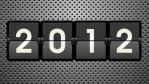 Das IT-Jahr 2012: Der COMPUTERWOCHE Jahresrückblick - Foto: brainpencil, Shutterstock.com