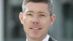 Alex Stüger wird interimistisch Microsoft-Deutschland-Chef: Christian Illek kehrt zur Telekom zurück - Foto: Microsoft