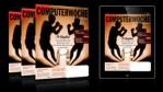 Computerwoche 51-52/12: Computerwoche Gipfelgespräch