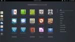 Linux-Kernel 3.7 ist fertig: Open-Source- und Linux-Wochenrückblick