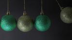 Admin-Gadgets für den Gabentisch: Empfehlenswerte Weihnachtsgeschenke für den geplagten Admin - Foto: Noerenberg-Shutterstock.com