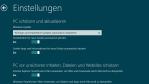 Schnellcheck: Acht Sicherheitstipps für Windows 8