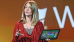 Microsofts Chancen gegen Android und iPad: Was taugen Tablets mit Windows 8? - Foto: Microsoft