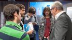 Young Professionals: IT-Nachwuchs fühlt Firmen auf den Zahn - Foto: Concat AG