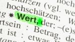 Fest oder frei?: Wann sich Freiberufler für Unternehmen lohnen - Foto: Marco2811 - Fotolia.com