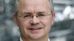 Positionspapier der CIOs: Was VOICE von den Anbietern und der Politik erwartet - Foto: VOICE