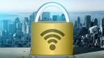 Die Tricks der Kriminellen: Modernes WLAN-Hacking - Foto: fotolia.com/lassedesignen