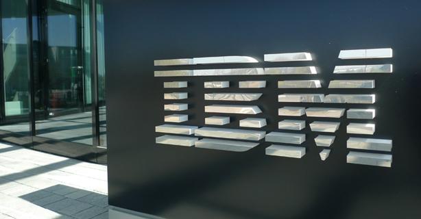 Update: IBM dementiert geplante Entlassung von 112.000 Mitarbeitern - Foto: IBM