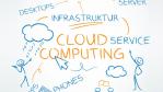 Die Cloud im Mittelstand: Keine Angst vor der Cloud - Foto: rubysoho, Fotolia.com