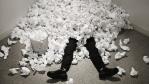 Ein Selbstversuch: Der holprige Weg zum papierlosen Büro - Foto: Lexmark