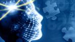 Analytics für alle: Self Service BI holt mehr Information aus den Daten - Foto: pixel_dreams - Fotolia.com