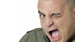 Vorsicht, Humor: Die 30 schlechtesten IT-Witze - Foto: laurent hamels, Fotolia.com