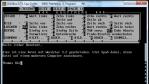 Virtualisierung, DOS, Browser und Virenschutz: Tools für alte Programme und Systeme - Foto: Bär/Schlede
