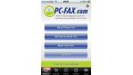 Kleine Helfer: Fax.de - online faxen mit PC oder iPhone - Foto: Diego Wyllie