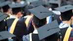CHE-Ranking: Die besten Informatik-Master-Studiengänge - Foto: xy - Fotolia.com
