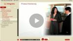 Videos und Tutorials: Was ist ITILv3?
