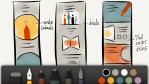 Entwurf, Design und Implementierung: Professionelle iPad-Apps für Software-Entwickler - Foto: Diego Wyllie