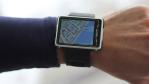 Gadget des Tages: Leikr GPS Sportswatch - Bunte Uhren-Navigation - Foto: Acorn Projects ApS