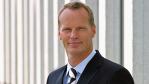 """CW-Interview mit Michael Ganser, Senior Vice President bei Cisco: """"Unsere strategischen Kernfelder liegen rund um das Netz"""" - Foto: Cisco"""