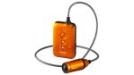 Gadget des Tages: Panasonic HX-A100 - Sportliche Mini-Kamera - Foto: Panasonic