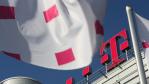 Deutschland stagniert : US-Geschäft schiebt Telekom an - Foto: Telekom