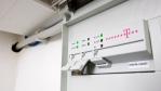 Zukunftsmarkt für Big Data: Siemens und Teradata werfen Know-how im Utility-Sektor zusammen - Foto: Telekom