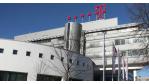 Hoffnung wegen USA und Kundenzahl: Telekom weiter mit Umsatzrückgang - Foto: Deutsche Telekom