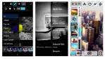 Die besten Android-Apps: Kostenlose Foto-Apps für Android