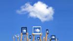 Dokumente in der Cloud sichern: Die Top 10 der Online-Speicher - Foto: Tom Wang, Fotolia.com