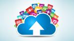 Herausforderung Cloud Security: So schützen Sie Ihre Daten in der Cloud - Foto: Bagiuiani, Shutterstock.com