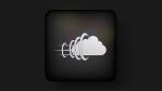 Die klassische PBX ist out: TK-Anlagen aus der Cloud - Foto: Mr. Aesthetics, Shutterstock.com