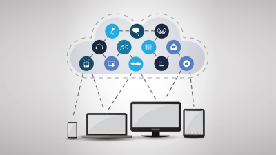 Cloud Computing und Mobile: Cloud-Services treiben das Mobile Enterprise an - Foto: Jozsef Bagota, Shutterstock.com
