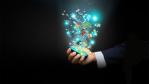 Mit Teamwork Wissen sammeln: Wie Social-Business-Software zum Erfolg wird - Foto: Adchariyaphoto, Shutterstock.com