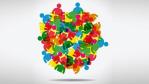 Social Enterprise und Social Business: Mehr soziale Vernetzung wagen - Foto: Fotolia, lil_22