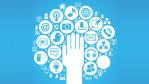 Experten-Diskussion : Kann Social Business Hierarchien aufbrechen? - Foto: vladgrin, Fotolia.de