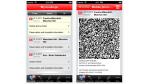 DB Tickets: Neue Funktionen der Fahrkarten-App für iOS und Android - Foto: Deutsche Bahn