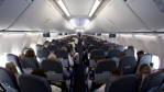 Lufthansa Systems: Virtualisiert zur Community-Cloud - Foto: D. Ott_Fotolia