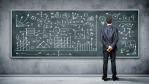 Beratung statt Budget: IT verliert Macht - und gewinnt an Einfluss - Foto: Sergey Nivens, Shutterstock.com