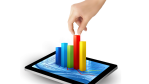 Projektverwaltung, Vertragsverwaltung, Ticketsystem: Business-Apps für Office 365 - Foto: ecco, Shutterstock.com