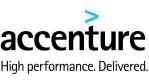 Mega-Übernahme: Accenture will Booz schlucken - Foto: Accenture