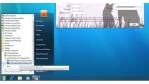 Energieeffizienz: Windows 7 ist grüner als XP und Vista
