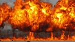 Kostenlose Firewalls im Vergleich: Was kann die Windows-Firewall? - Foto: fotolia/shamrock