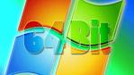 Windows voll ausreizen: 64-Bit-Tools für Windows 7